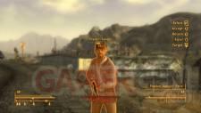 Fallout_New_Vegas_screen-6