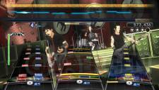 Rock-Band-Green-Day-5