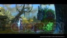 Majin-The-Forsaken-Kingdom_1