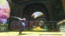 Majin-The-Forsaken-Kingdom_2