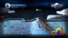 Planet-MiniGolf-17