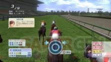 Winning Post World 2010 PS3