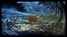 monkey-island-2-special-edition-new-10