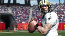 madden_nfl_11_screenshots_22042010_05