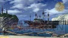 Final-Fantasy-XIV-limsa-lominsa-1