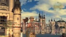 Final-Fantasy-XIV-limsa-lominsa-2