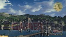 Final-Fantasy-XIV-limsa-lominsa-3