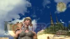 Final-Fantasy-XIV-limsa-lominsa-4