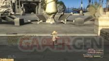 Final-Fantasy-XIV-limsa-lominsa-6