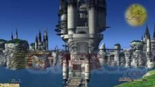 Final-Fantasy-XIV-limsa-lominsa-8
