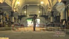 Final-Fantasy-XIV-limsa-lominsa-9