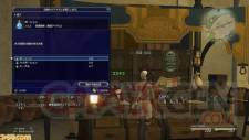 Final-Fantasy-XIV-limsa-lominsa-10