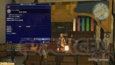 Final-Fantasy-XIV-limsa-lominsa-11