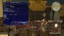 Final-Fantasy-XIV-limsa-lominsa-12