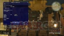 Final-Fantasy-XIV-limsa-lominsa-13
