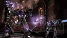 transformers-war-for-cybertron-screen-4