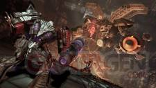 transformers-war-for-cybertron-screen-5