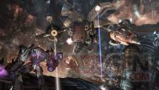 transformers-war-for-cybertron-screen-6