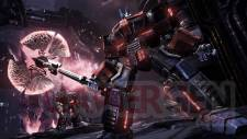 transformers-war-for-cybertron-screen-8