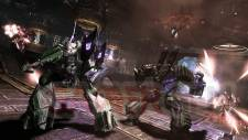 transformers-war-for-cybertron-screen-12