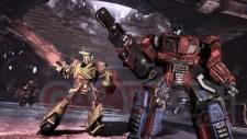 transformers-war-for-cybertron-screen-14