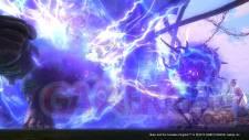 Majin-and-the-Forsaken-Kingdom-5