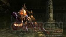 Majin-and-the-Forsaken-Kingdom-17