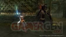 Majin-and-the-Forsaken-Kingdom-22