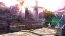 Majin-and-the-Forsaken-Kingdom-31