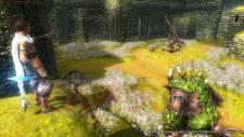 Majin-and-the-Forsaken-Kingdom-32