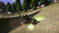 Modnation_racers_9