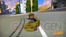 Modnation_racers_11