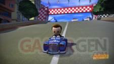 Modnation_racers_15