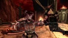 Dragon-Age-Origins-3