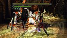 Devil May Cry HD Collection 07.03 (2)