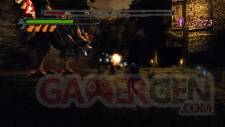 Devil May Cry HD Collection 07.03 (4)