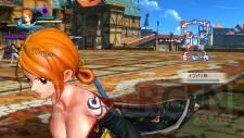 One Piece Kaizoku Muso 08.03 (3)