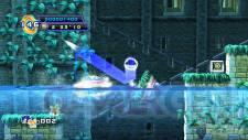 Sonic the Hedgehog 4 Episode 2 13.02 (3)