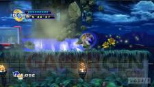 Sonic the Hedgehog 4 Episode 2 13.02 (4)