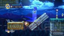 Sonic the Hedgehog 4 Episode 2 13.02 (5)