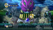 Sonic the Hedgehog 4 Episode 2 13.02 (6)