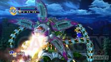 Sonic the Hedgehog 4 Episode 2 13.02 (7)