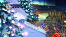 Sonic the Hedgehog 4 Episode 2 13.02 (8)