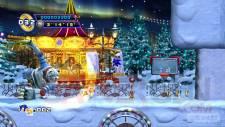 Sonic the Hedgehog 4 Episode 2 13.02 (9)