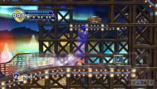 Sonic the Hedgehog 4 Episode 2 13.02 (10)