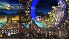 Sonic the Hedgehog 4 Episode 2 13.02 (11)