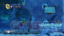 Sonic the Hedgehog 4 Episode 2 13.02 (12)
