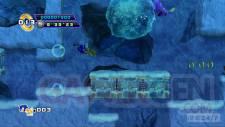 Sonic the Hedgehog 4 Episode 2 13.02 (13)