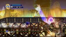Sonic the Hedgehog 4 Episode 2 13.02 (14)