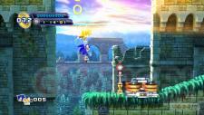 Sonic the Hedgehog 4 Episode 2 13.02 (15)